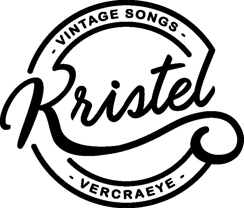 kristelvercraeye